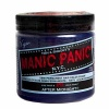 Manic Panic Hair Dye After Midnight Blue