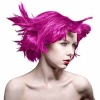 Manic Panic Hair Dye Amplified Cotton Candy Pink