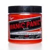Manic Panic Hair Dye Tiger Lilly Orange