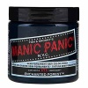 Manic Panic Amplified Hair Dye Enchanted Forest Green