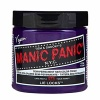 Manic Panic Hair Dye Lie Lock Purple