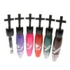 Manic Panic Apparition Clear Lip Gloss