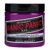 Manic Panic Hair Dye Mystic Heather