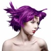 Manic Panic Hair Dye Amplified Purple Haze