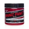 Manic Panic Hair Dye Rock and Roll Red