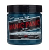 Manic Panic Hair Dye Mermaid