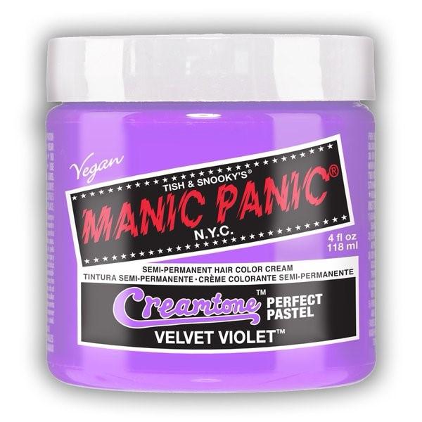 Résultats de recherche d'images pour «manic panic creamtone»