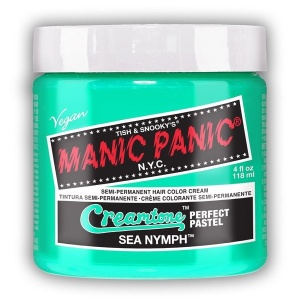 Manic Panic Hair Dye - Sea Nymph Creamtone